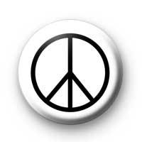 peace black-200x200