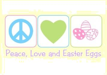 peace_love_easter_eggs_card-p